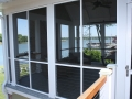 crab deck Screened crabdeck Side.JPG