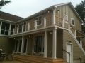 Galesville Whole House w crab deck.JPG